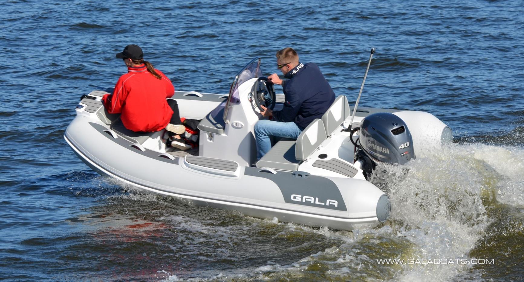 Gala Viking RIB (24).jpg