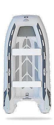 ATLANTIS A330D