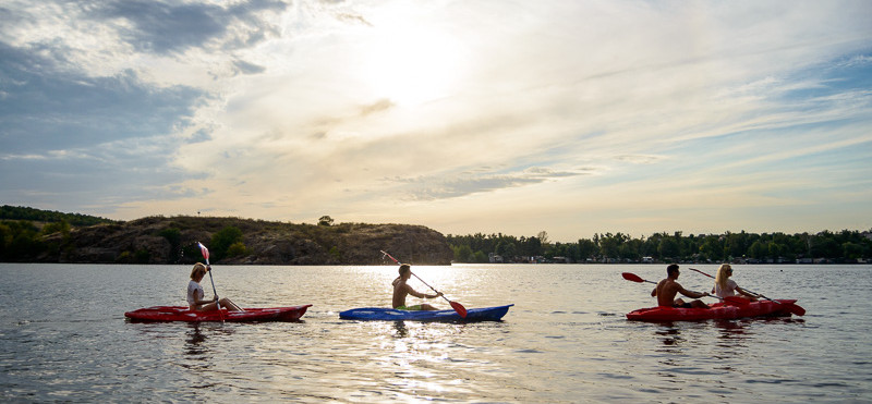 Kolibri_Beach-kayaks-(1).jpg