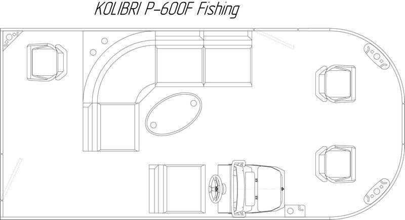 Kolibri-P-600F-schema-800x