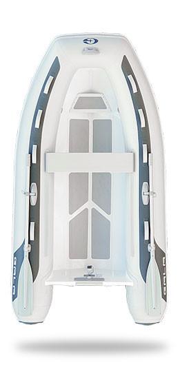 A-Lite-A300-1.jpg
