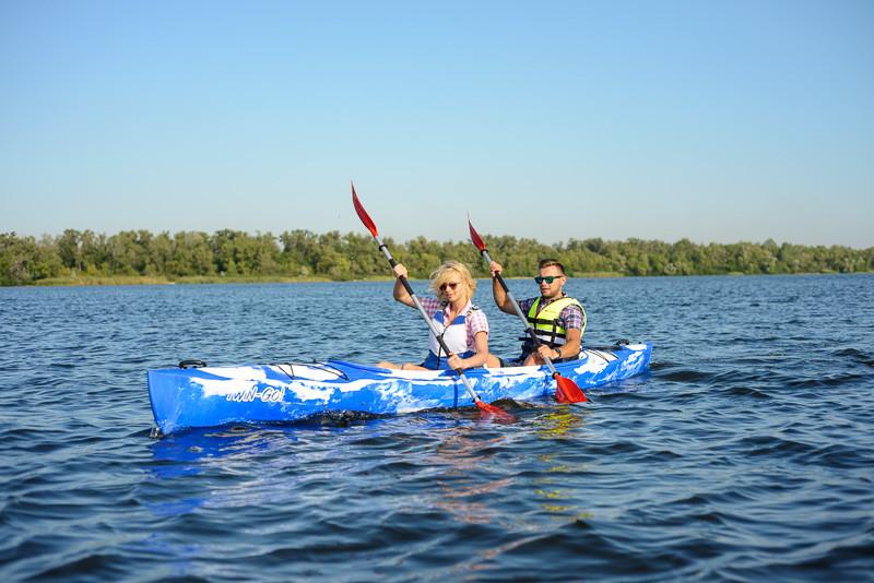 Kolibri_kayak_Twin-GO-(1).jpg