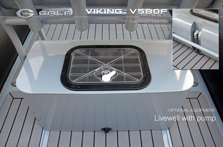 GALA VIKING V580 Cruising RIB (58).jpg