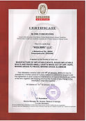 CE-Certificate-Bureau-Veritas.jpg