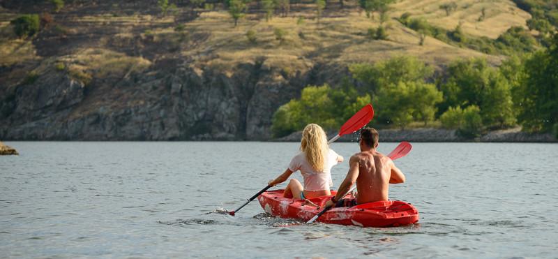 Kolibri_Beach-kayaks-(54).jpg