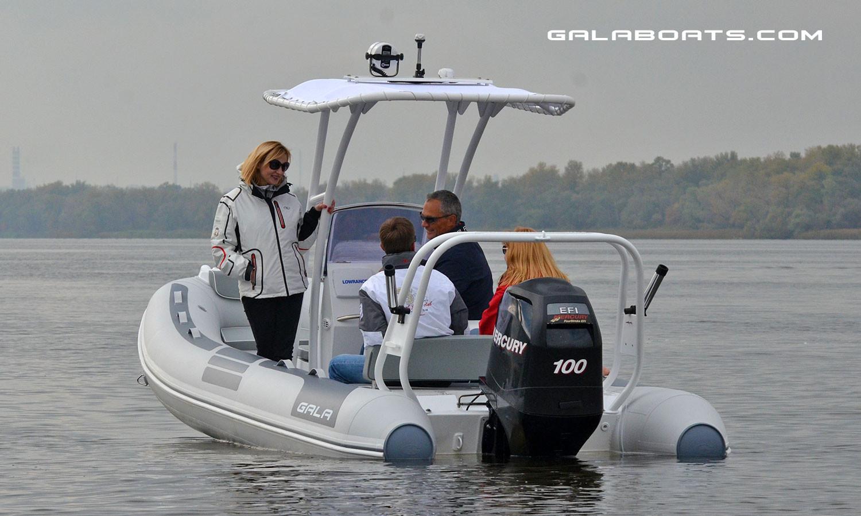 Gala Viking V500 Cruising RIB (19).jpg