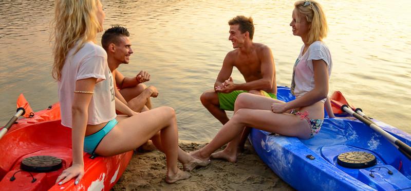 Kolibri_Beach-kayaks-(47).jpg