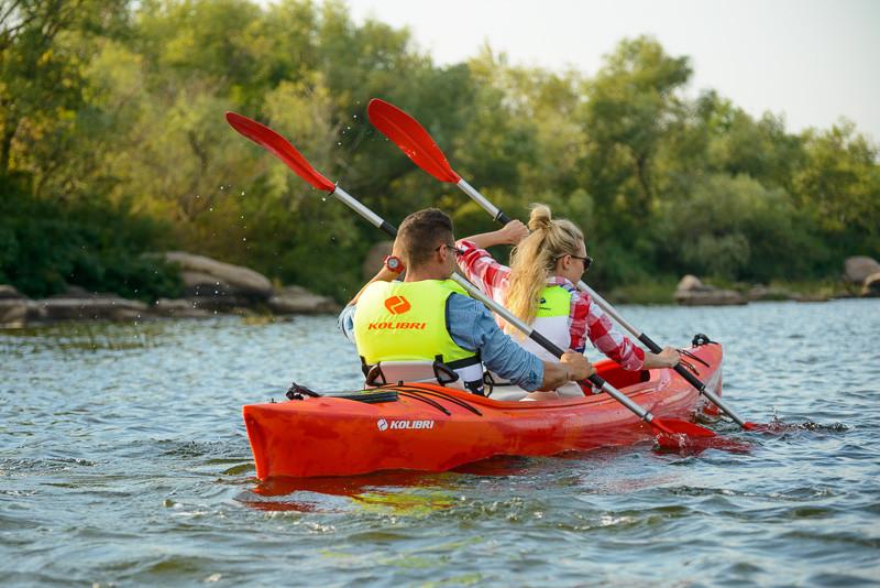 Kolibri_kayak_Twin-GO_31.jpg
