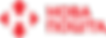 Nova_Poshta_2014_logo.svg.png