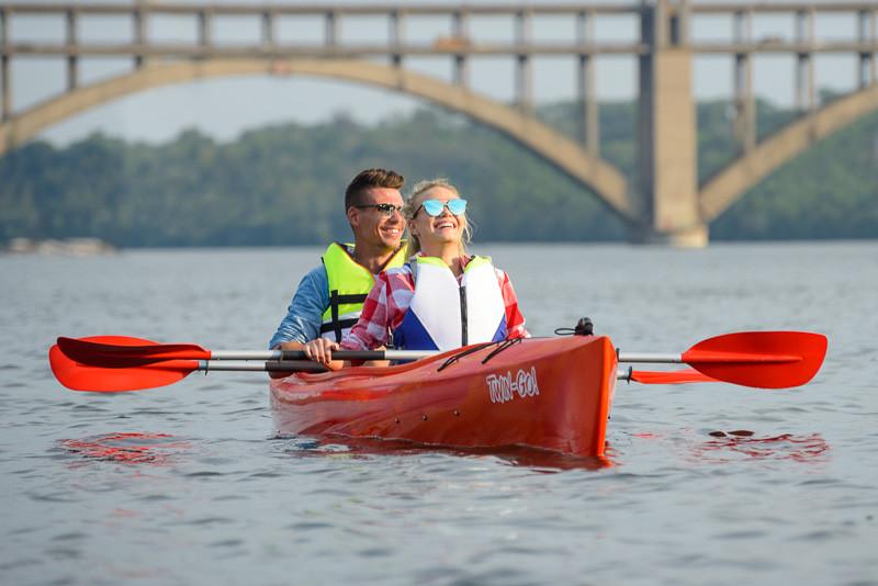 Kolibri_kayak_Twin-GO_5.jpg
