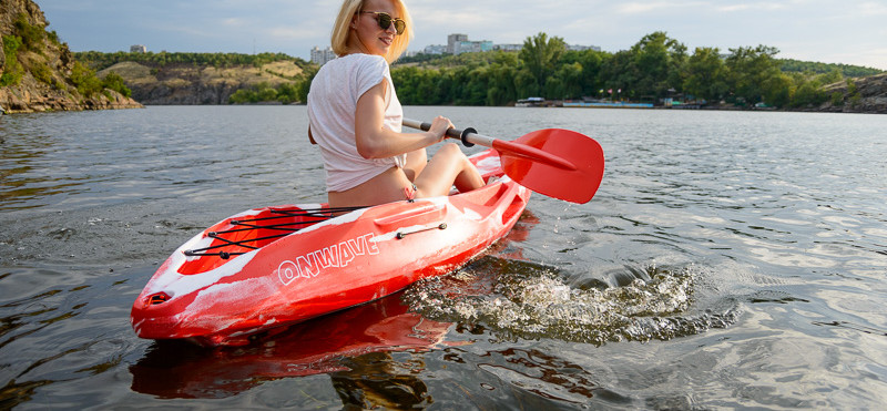 Kolibri_Beach-kayaks-(79).jpg