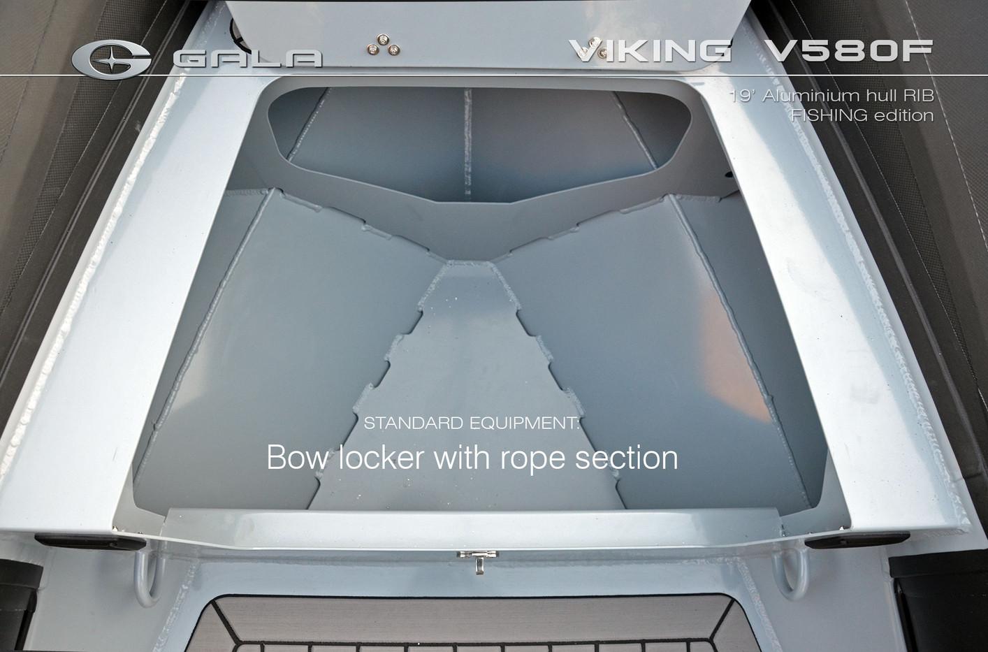 GALA VIKING V580 Cruising RIB (55).jpg