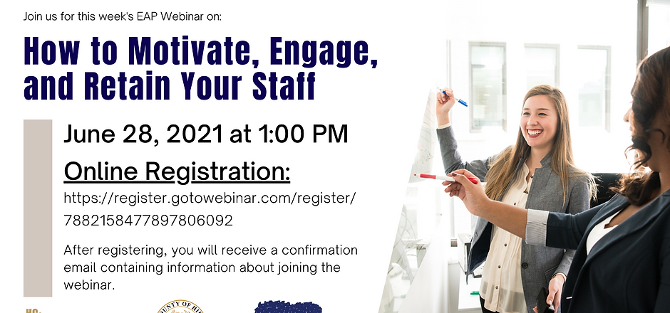 How to Motivate Engage and Retain Your S