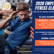 2020 Fitness Classes and Zoom.png