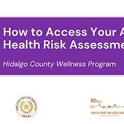 Health Risk Assessment.png