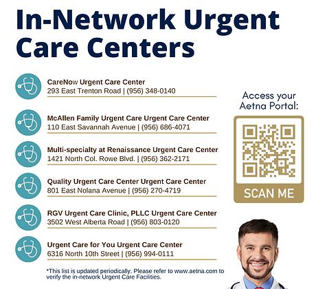 Urgent Care.png