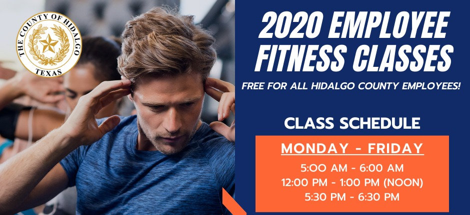 2020%20Fitness%20Classes%20and%20Zoom_edited.jpg