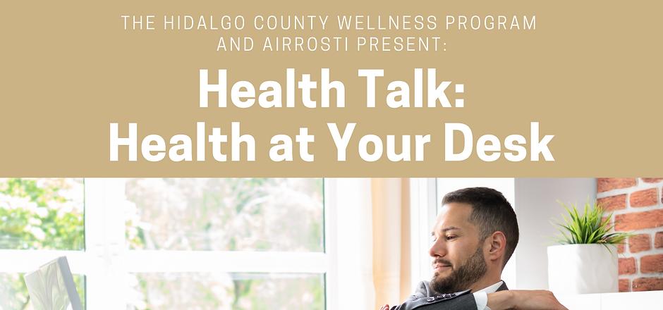Airrosti Health Talk.png