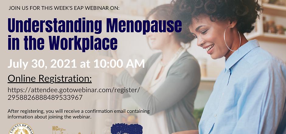 Menopause 7.30.png