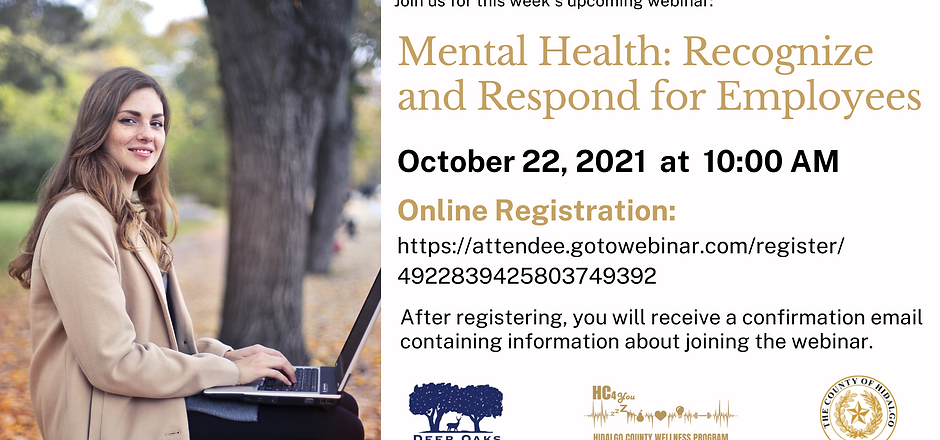 Mental Health Recognize.Respondpng.png