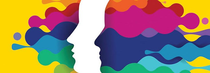 Mental-Health Awareness Image.jpg