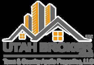 utahbroker-logo.png