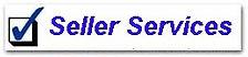 1seller%20services_edited.jpg