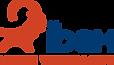logo_web_4x.png