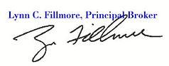 Name w signature.jpg