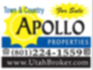 Apollo Sign June 2014.jpg