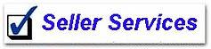 1seller services.jpg