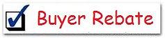 Home Buyer Rebates.jpg