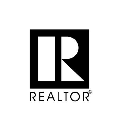 Buyer Commission Rebates