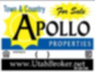 2009 sign.jpg