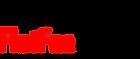 aflatfeegroup-logo-black.png