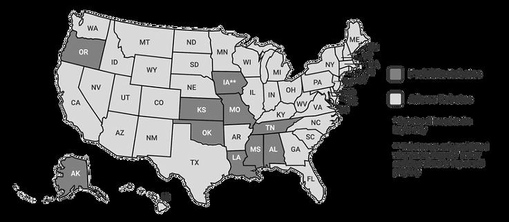 state-rebates-5c2223b88c956.png
