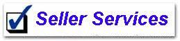 seller services.jpg