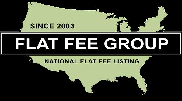flatfeegroup-national-flat-fee-listing.png