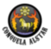 International Equine, Stud Breeding and Agriculture Academy