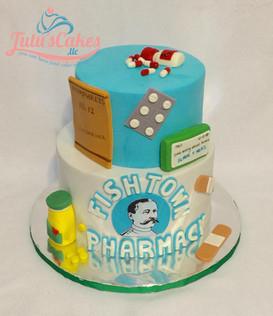 Pharmacycake .JPG