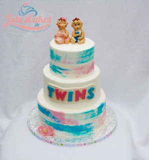 Twinsbbshower.jpg