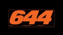 644 logo dial final-202.png