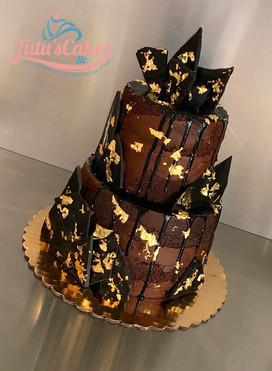 chocolate naked cake.jpg