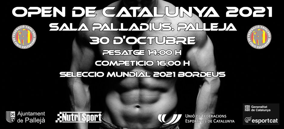 Open-Catalunya-2021-2-web.jpg