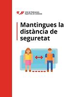 MESURES_covid_federacions_DISTANCIA_WEB.