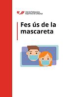 MESURES_covid_federacions_MASCARETA-_WEB