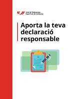 MESURES_covid_federacions_DECL_WEB.png
