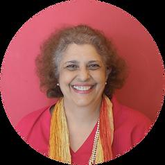 Kate Currawalla Maharashtra Dyslexia Association.png