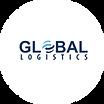 Global Logistics.png