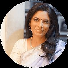 Dr Smita Naram Ayushakti.png